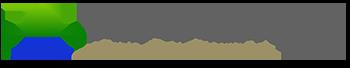Loving Lake Greenwood Logo